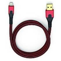Oehlbach USB Evolution Li