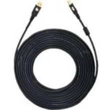 Oehlbach USB-Kabel A/B