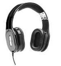 PSB M4U 2 Kopfhörer