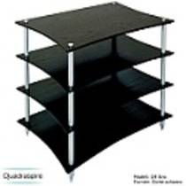 Quadraspire Q4 Evo HiFi-Rack