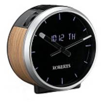Roberts Radio Ortus Time Radiowecker