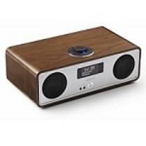 Ruark Audio R2 MKIII Streaming Music System