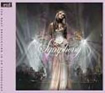 Sarah Brightman - Symphony: Live in Vienna / XRCD2