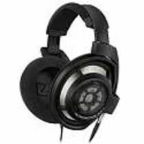Sennheiser HD800 S - kabelgebundener Referenz-Kopfhörer