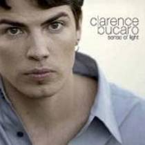 Bucaro, Clarence: Sense Of Light