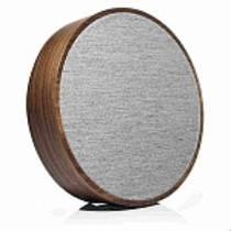 Tivoli Audio Orb Bluetooth-/WLAN-Lautsprecher