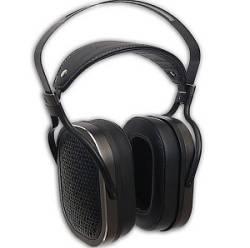 Acoustic Research H1 Kopfhörer