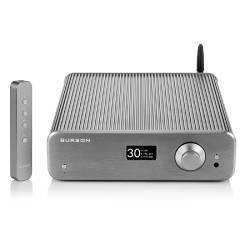 Burson Audio Composer 3X Performance USB DAC/Preamp
