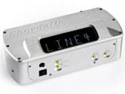 Chord Prime Vorverstärker - Chordette Line