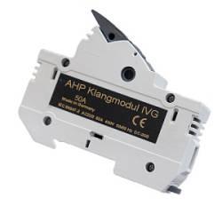 AHP Klangmodul 4G für Sicherung 14x51mm (ohne Sicherung)