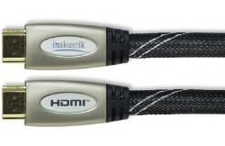 inakustik Referenz HDMI Kabel