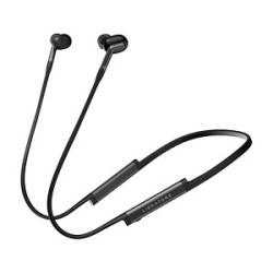 Libratone Track+ In-Ear Bluetooth Kopfhörer