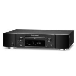 Marantz ND8006 Allround-Netzwerk-CD-Player