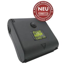 FLUX-HiFi FLUX-Turbo 2.0