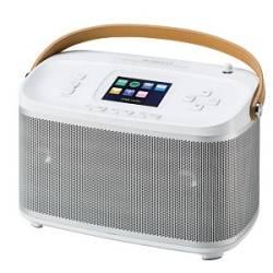 Roberts Radio R100