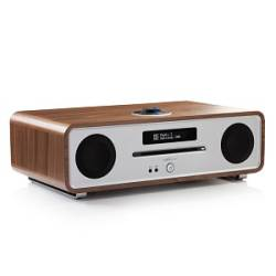 Ruark Audio R4 MKIII All-in-One Musiksystem