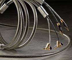 ✅ Silent Wire LS-16 mk2 Lautsprecherkabel (Silent Wire)