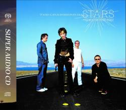 The Cranberries: Stars: The Best Of 1992 - 2002 (Hybrid-SACD)