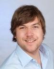 Lucas Jacobson