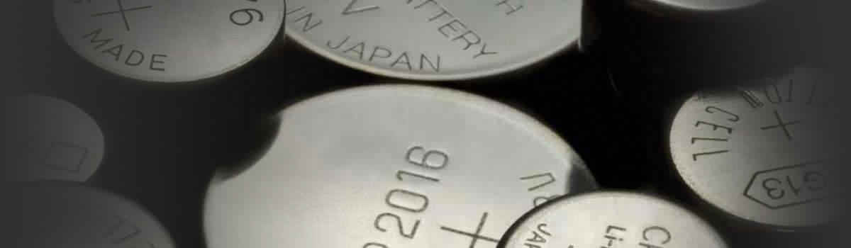 Button Battery Ingestion Lawsuits