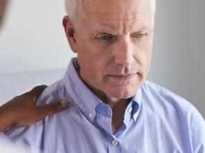 Prostate Cancer Malpractice