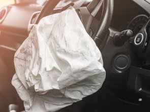 Airbag Injury Lawsuits