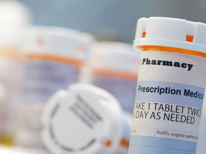 Pharmaceutical Drug Lawsuits