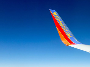 Southwest Airlines Flight 1380 Lawsuits