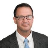 Brett Scott Galambos, MSDI, M.Ed.