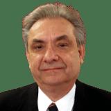 Harold Ehrlich,
