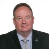 John Hassard, M.SC., LPC, CFE, CPP