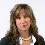 Laura M. Miele-Pascoe, Ph.D.