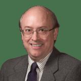 Raymond L. Lee, Ph.D.