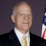 Michael A. Nawrocki, P.E., P.G.