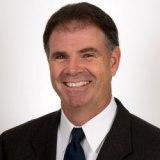 Dennis W. Olson, C.E.I.