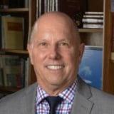 Richard L. Lehman, Ph.D.