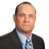 Daryl J. Smith, P.E.