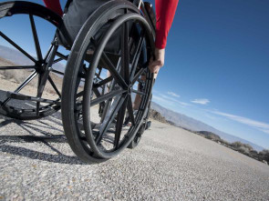 $22.9 Million Recovered For Spinal Cord Injury At Defective Premises