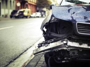 $19.1 Million Verdict In Philadelphia Auto Accident Lawsuit