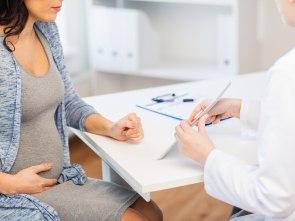 Does Gestational Diabetes Cause Birth Injuries?