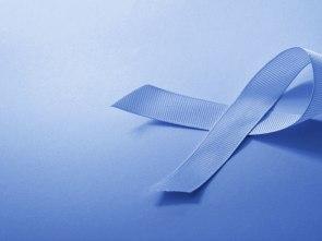 Colon Cancer Malpractice Lawsuits