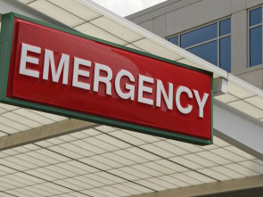 Emergency Room Lawsuits