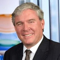 Brian McCormick, Jr.