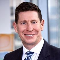 Daniel Rovner