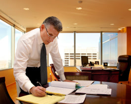 Can I Be Awarded Punitive Damages in My Personal Injury