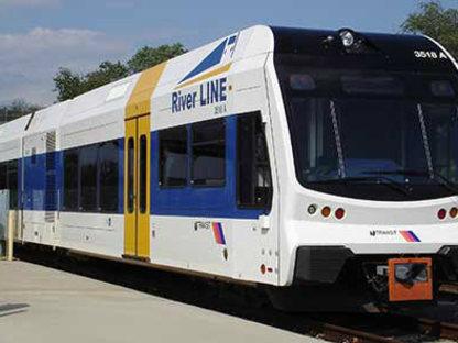 Ross Feller Casey Files Major Lawsuit In River Line Train Crash Case