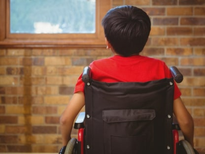 Did A Premature Delivery Cause My Child's Cerebral Palsy?
