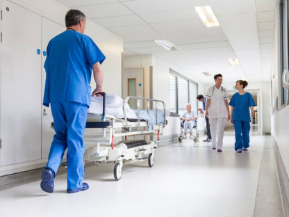 Is Being Discharged Too Soon Grounds for Medical Malpractice?