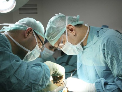 What Do I Need To Prove Medical Malpractice?