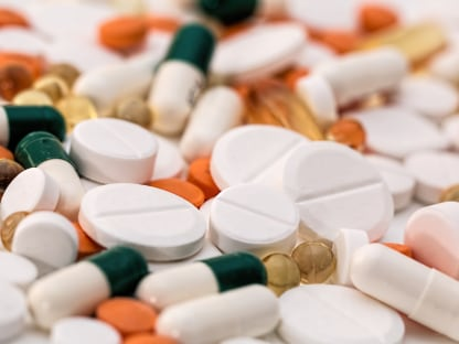 Can I File a Wrongful Death Lawsuit Against a Pharmaceutical Company?